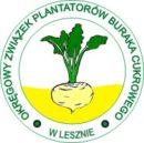 Związek Plantatorów Buraka Cukrowego w Lesznie